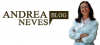 Blog oficial de Andrea Neves